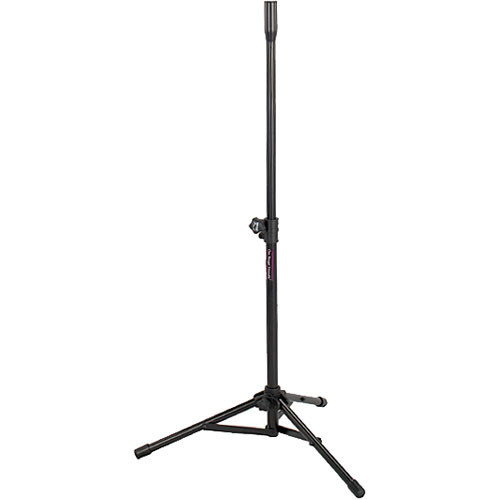 AmpliVox Sound Systems S1090 Adjustable Tripod Speaker Stand