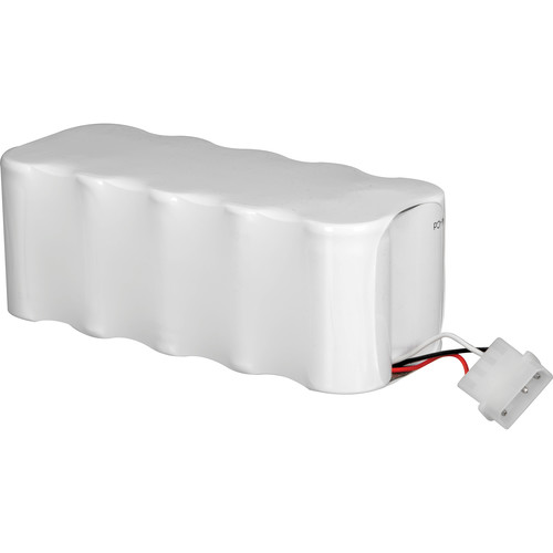AmpliVox Sound Systems S1465 NiCad Battery Pack