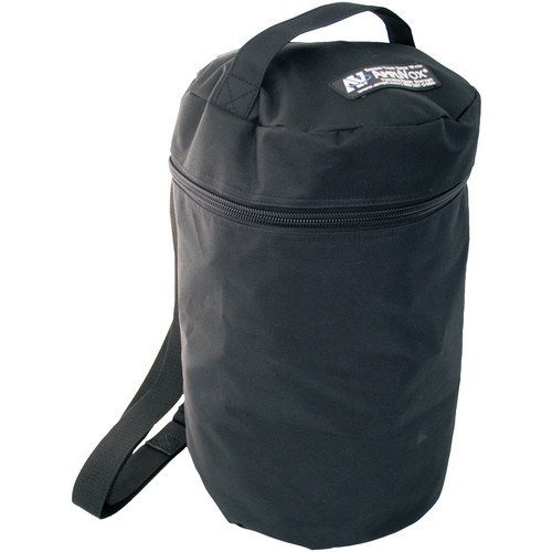 AmpliVox Sound Systems S1945 MityMeg Megaphone Carrying Case