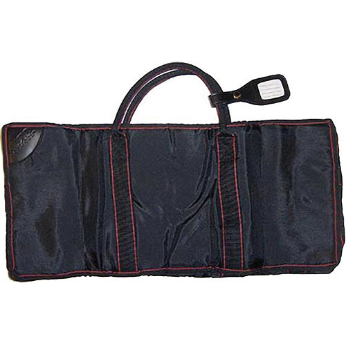 AmpliVox Sound Systems S1950 Soft Carrying Case for 3 S1090 Tripods