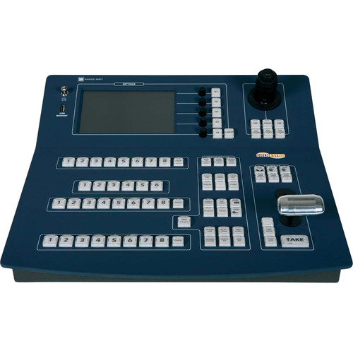 Analog Way ORC50 Orchestra Multi-Screen Event Controller