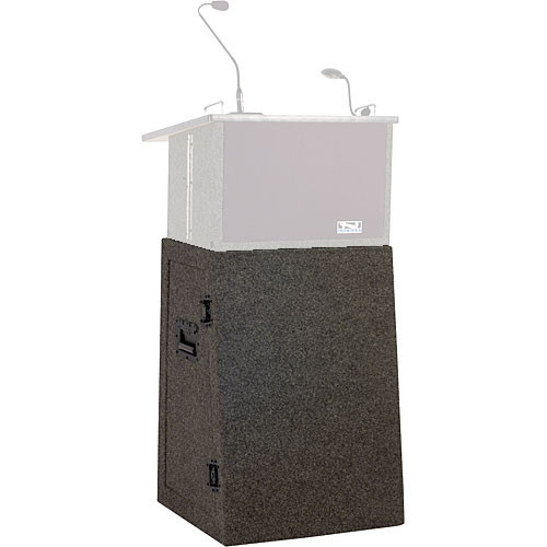 Anchor Audio ACL-Base - Lectern Base and Transport Case
