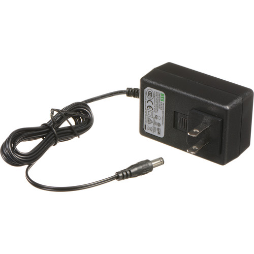 Anchor Audio AC-30 AC Power Supply for Anchor AN-30 Powered Speaker