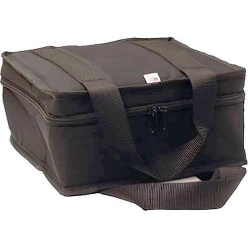 Anchor Audio CC-100 Carrying Bag