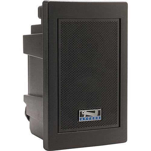 Anchor Audio EXP-7500U1  Explorer Pro Portable Powered Speaker