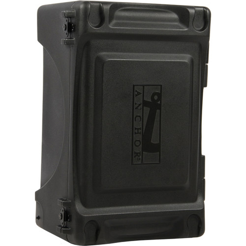 Anchor Audio Anchor Armor Case for Liberty Platinum Sound System