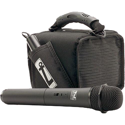 Anchor Audio Lite DP Deluxe Package