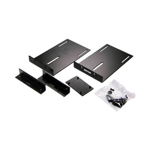 Anchor Audio RM-12 Dual Rackmount Kit for AN-1000X