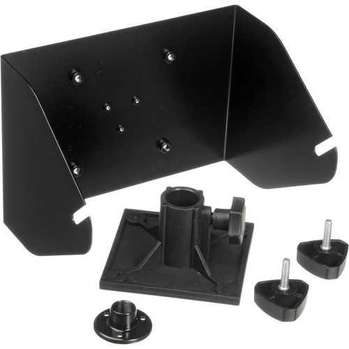 Anchor Audio SB-1 Stand Mounting Bracket for AN-1000X