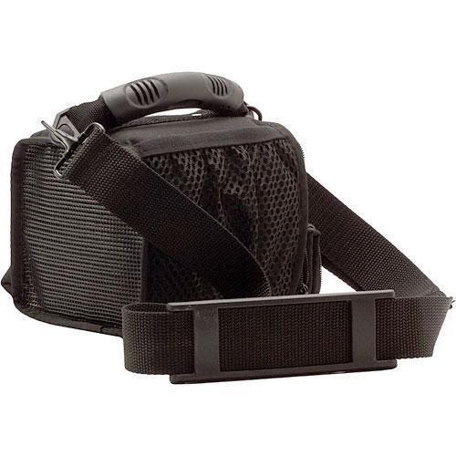 Anchor Audio Soft30 Soft Case (Black)