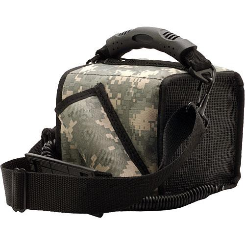 Anchor Audio Soft30 Soft Case (Camo)