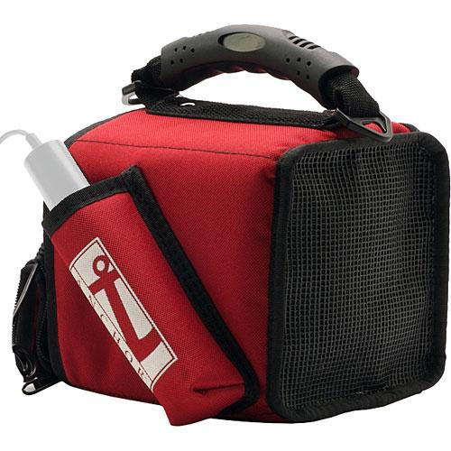 Anchor Audio Soft30 Soft Case (Red)