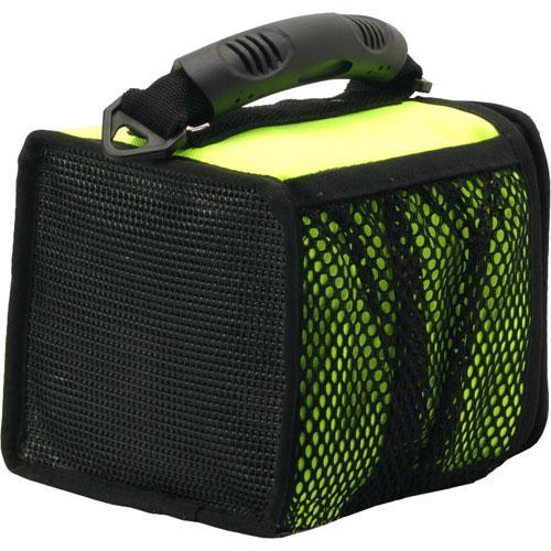 Anchor Audio Soft30 Soft Case (Yellow)