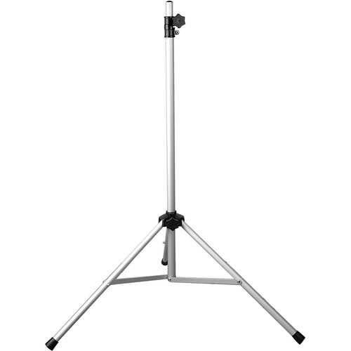 Anchor Audio SS-250 Speaker Stand