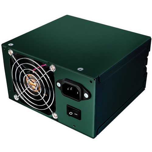 Antec EA-430 Green 430 W Power Supply Unit