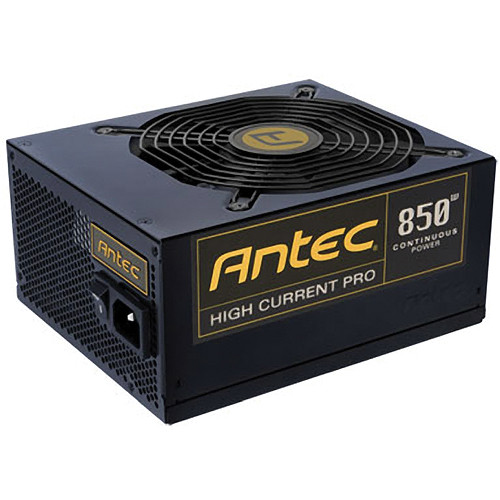 Antec HCP-850 Power Supply