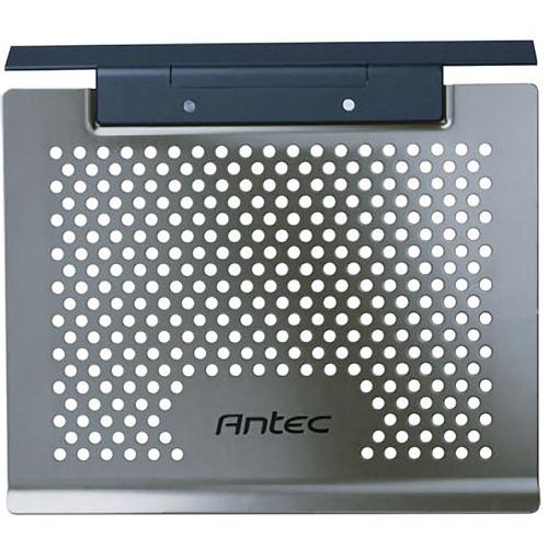 Antec Basic Notebook Cooler