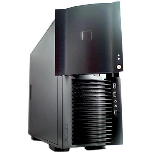 Antec Titan Server Chassis with 650W Power Supply