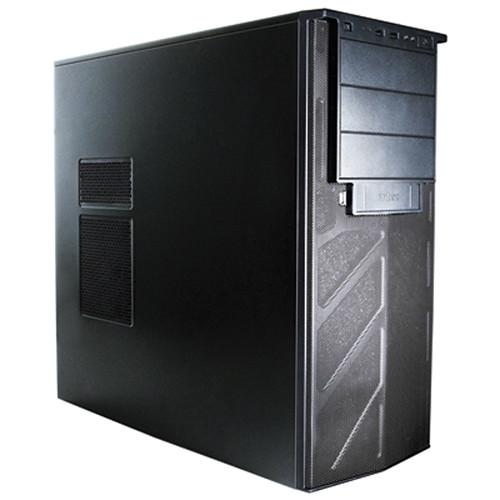 Antec VSK-2450 Mid-Tower Case
