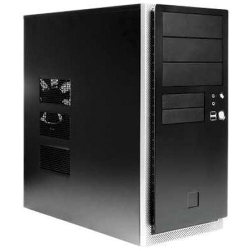 Antec NSK4000B II CHASSIS
