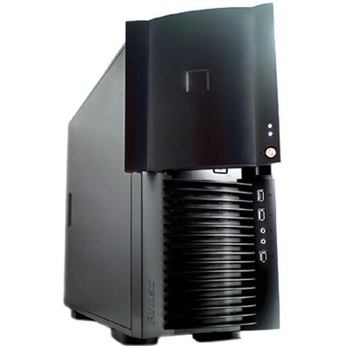 Antec Titan Server Chassis