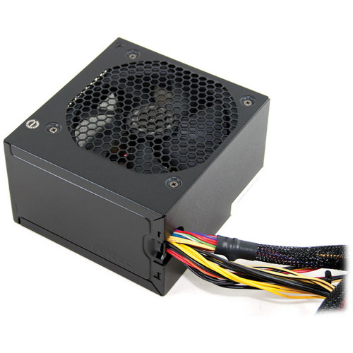 Antec BASIQ 350 W Power Supply