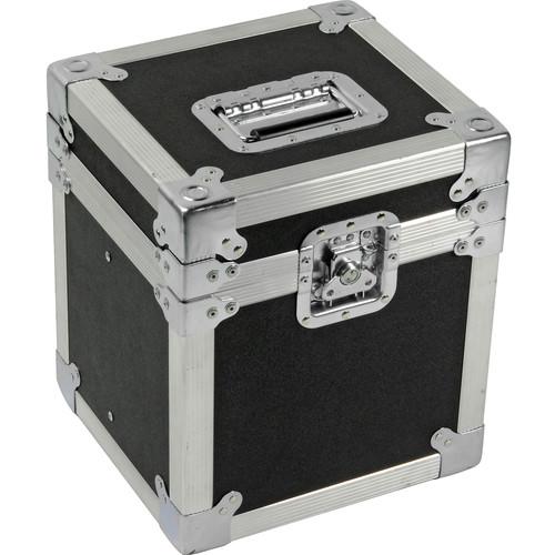 Anton Bauer CINE VCLX CASE for VCLX System