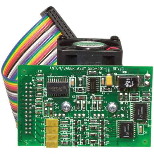 Anton Bauer DDM Diagnostic/Discharge Upgrade Module