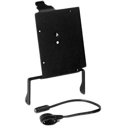 Anton Bauer ElipZ 10K Mounting Plate for Panasonic AG-HMC80P Camcorder