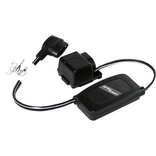 Anton Bauer P150-ADP-ELPZ ElipZ Adapter Cable