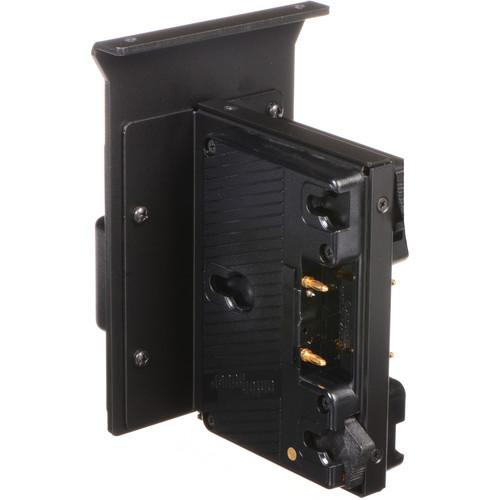 Anton Bauer QR Hotswap-AR Device