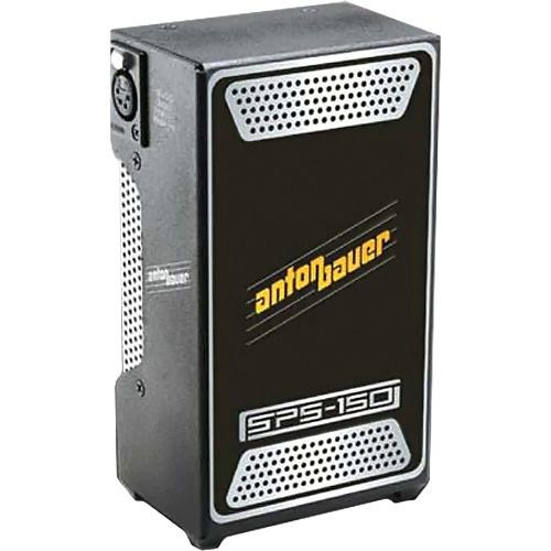 Anton Bauer SPS-150 Snap-On Power Supply