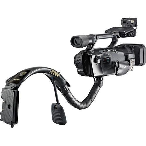 Anton Bauer STASIS FLEX for Sony Shoulder Mount Camera Stabilizer