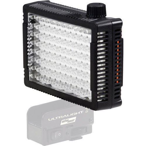Anton Bauer ULHM-LED 9W LED Head Module