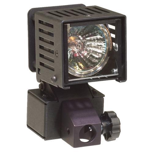Anton Bauer ULS Ultralight Single On-Camera Light