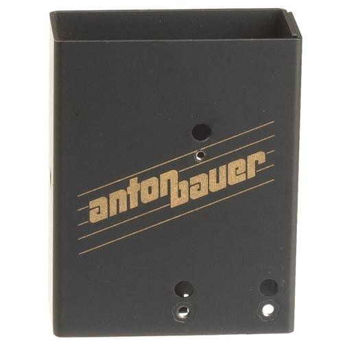 Anton Bauer WRB-185 Wireless Receiver Box