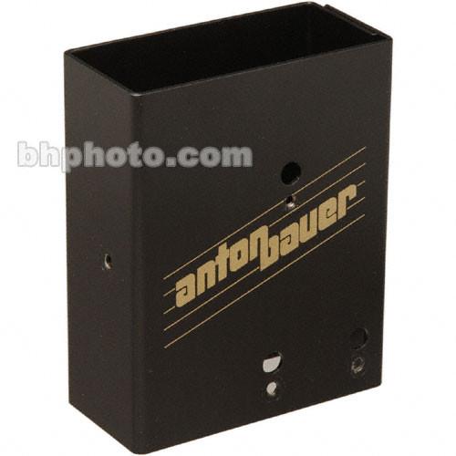 Anton Bauer WRB-201 Wireless Receiver Box
