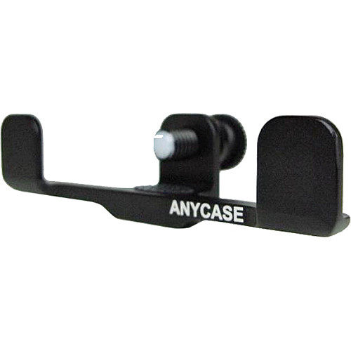 anycase Tripod Adapter