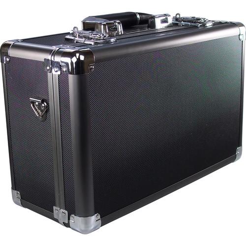 Ape Case ACHC5550 Standard Hard Case (Black/Gray)