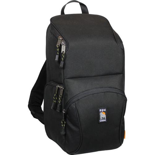 Ape Case ACPRO1700 Digital SLR Swing Pack (Black)