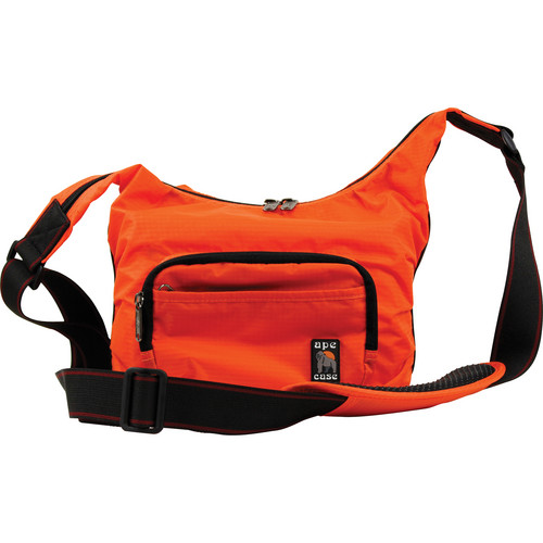 Ape Case AC520G Envoy Compact Messenger Camera Case (Orange)