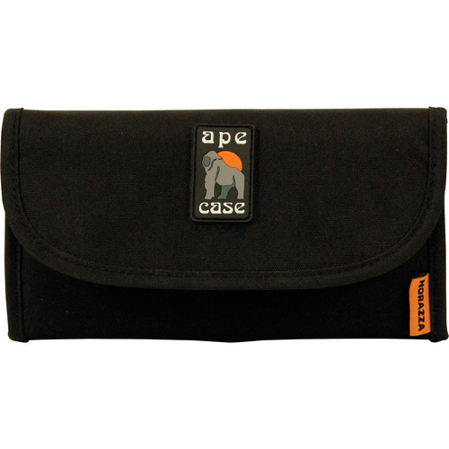 Ape Case Large Accessory and Filter Wallet
