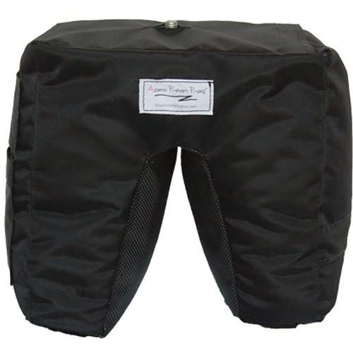 Apex Apex Mini Bean Bag (Black)