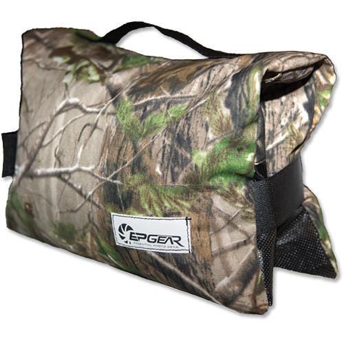 Apex Prime APG Bean Bag