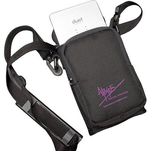 Apogee Electronics Carry Case for Duet
