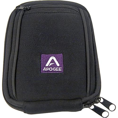 Apogee Electronics Carry Case