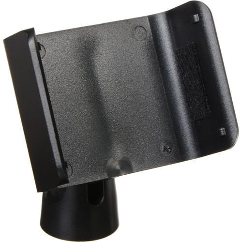 Apogee Electronics Mic Mount for ONE