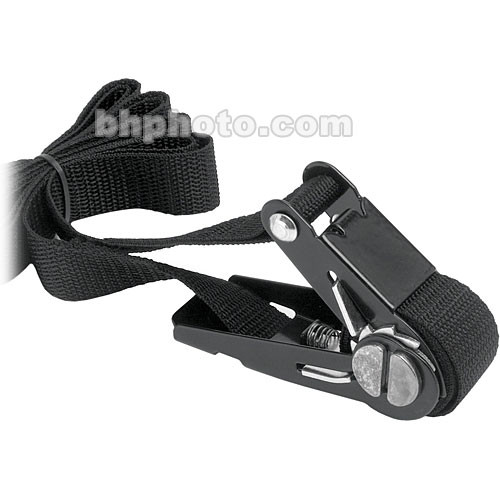 Apollo VSBW 12' Safety Belt Ratchet
