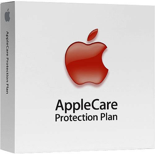 Apple AppleCare Protection Plan Extension for Mac Pro (2-Year Extension)