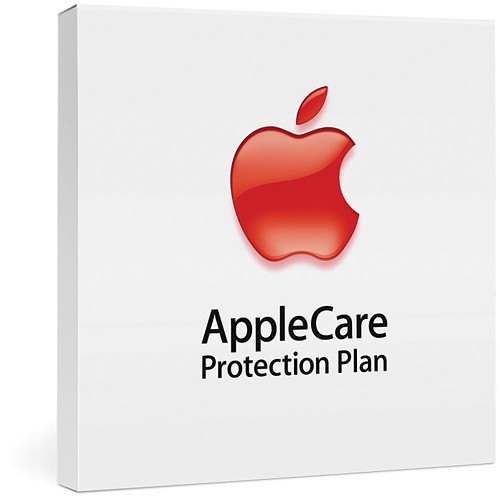 Apple AppleCare Protection Plan for Apple TV - Auto-Enroll